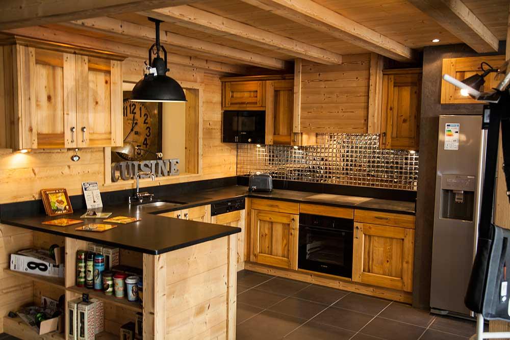 factory boutique conception de cuisine sur mesure remiremont. Black Bedroom Furniture Sets. Home Design Ideas